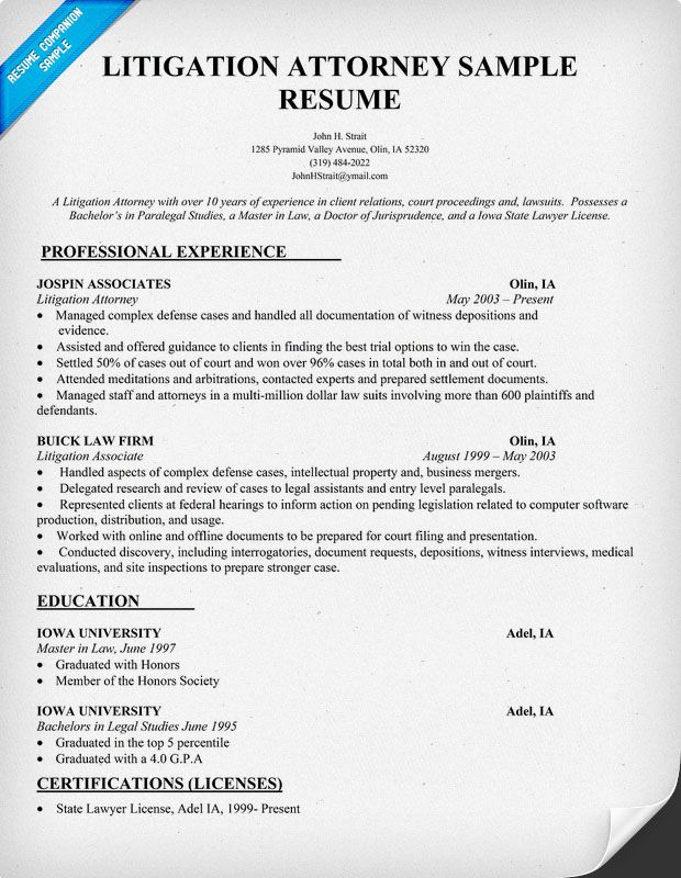 resume writing services for attorneys the best of perfect reviews generator technician Resume Perfect Resume Dallas Reviews