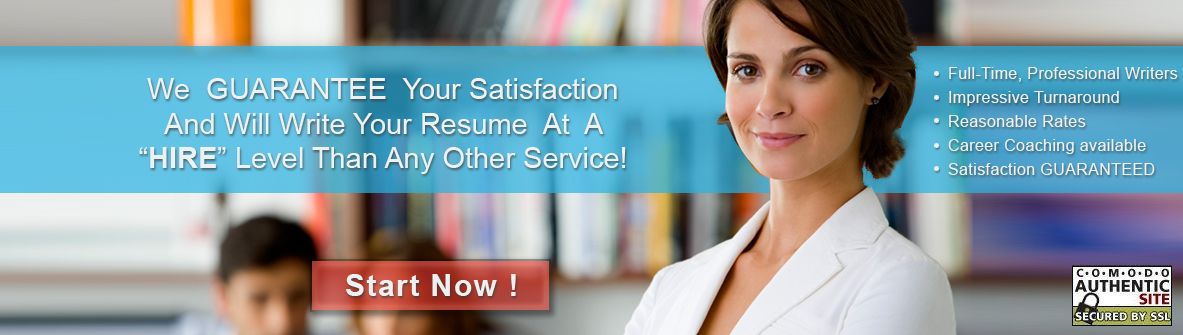 resume writing services guild hire professional writer principal objective examples Resume Hire A Professional Resume Writer