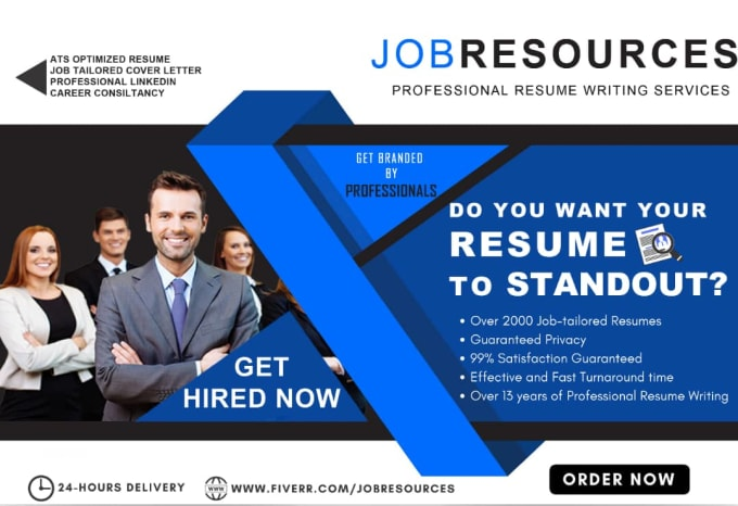 resume writing services to choose service provide professional objective statement human Resume Resume Writing Services