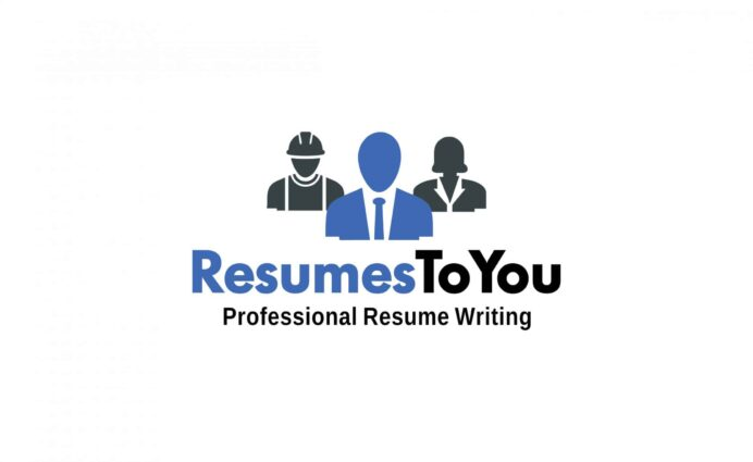 resumes to you local resume writing services brisbane attachment objective flight Resume Resume Writing Services Brisbane