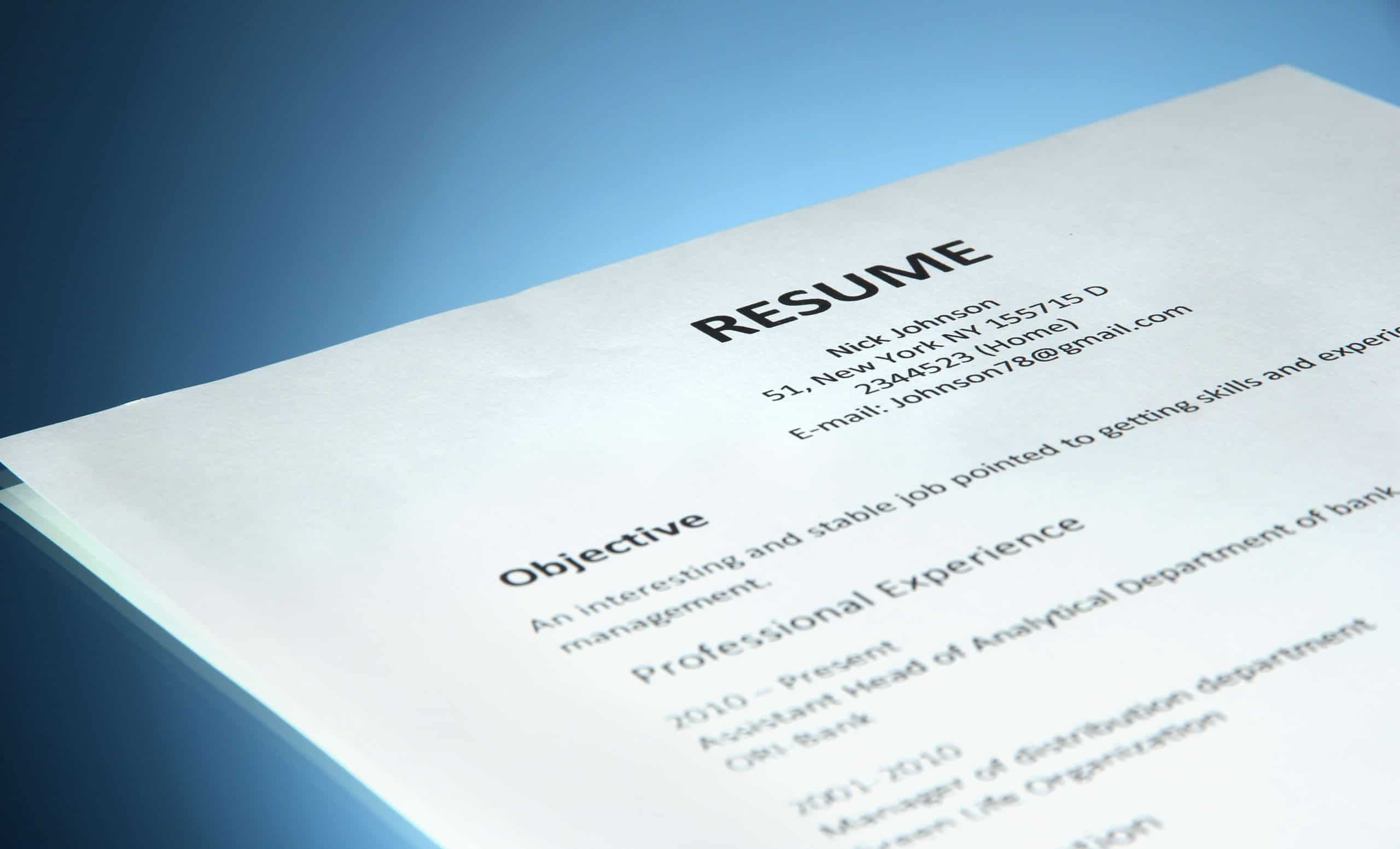 resumes to you local resume writing services brisbane scaled caregiver cover letter for Resume Resume Writing Services Brisbane