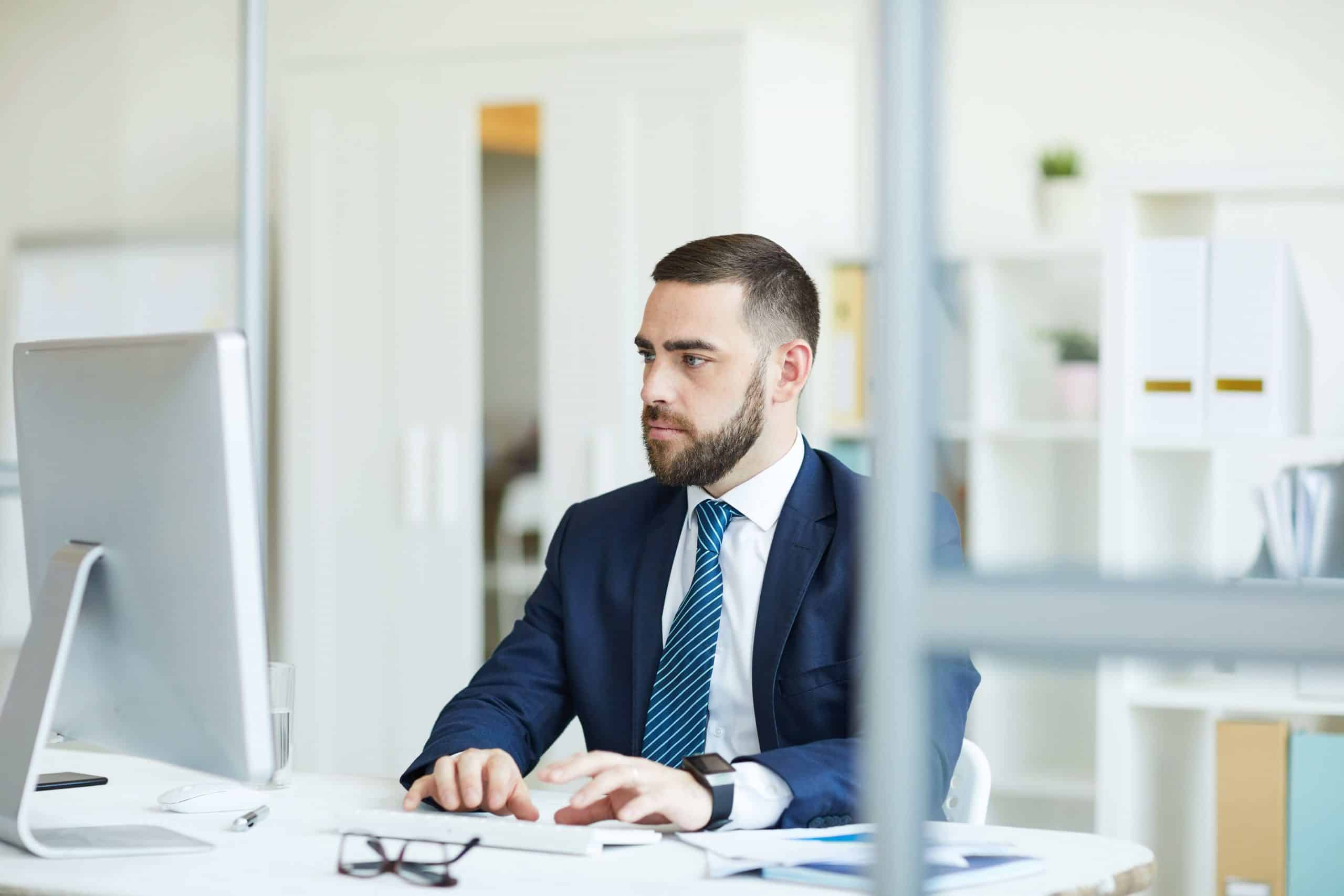 resumes to you local resume writing services brisbane sydney min scaled good summary for Resume Resume Writing Services Brisbane
