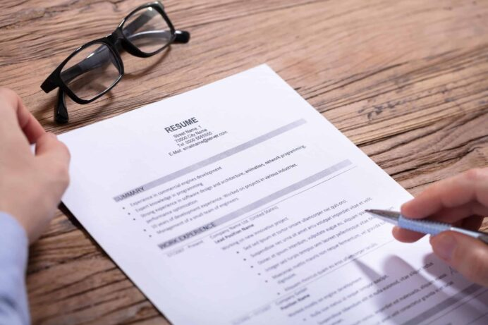 resumes to you local resume writing services brisbane update min scaled entry level Resume Resume Writing Services Brisbane