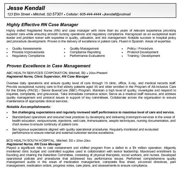 rn case manager resume get free templates job samples management sample writing guide for Resume Rn Case Manager Resume Sample