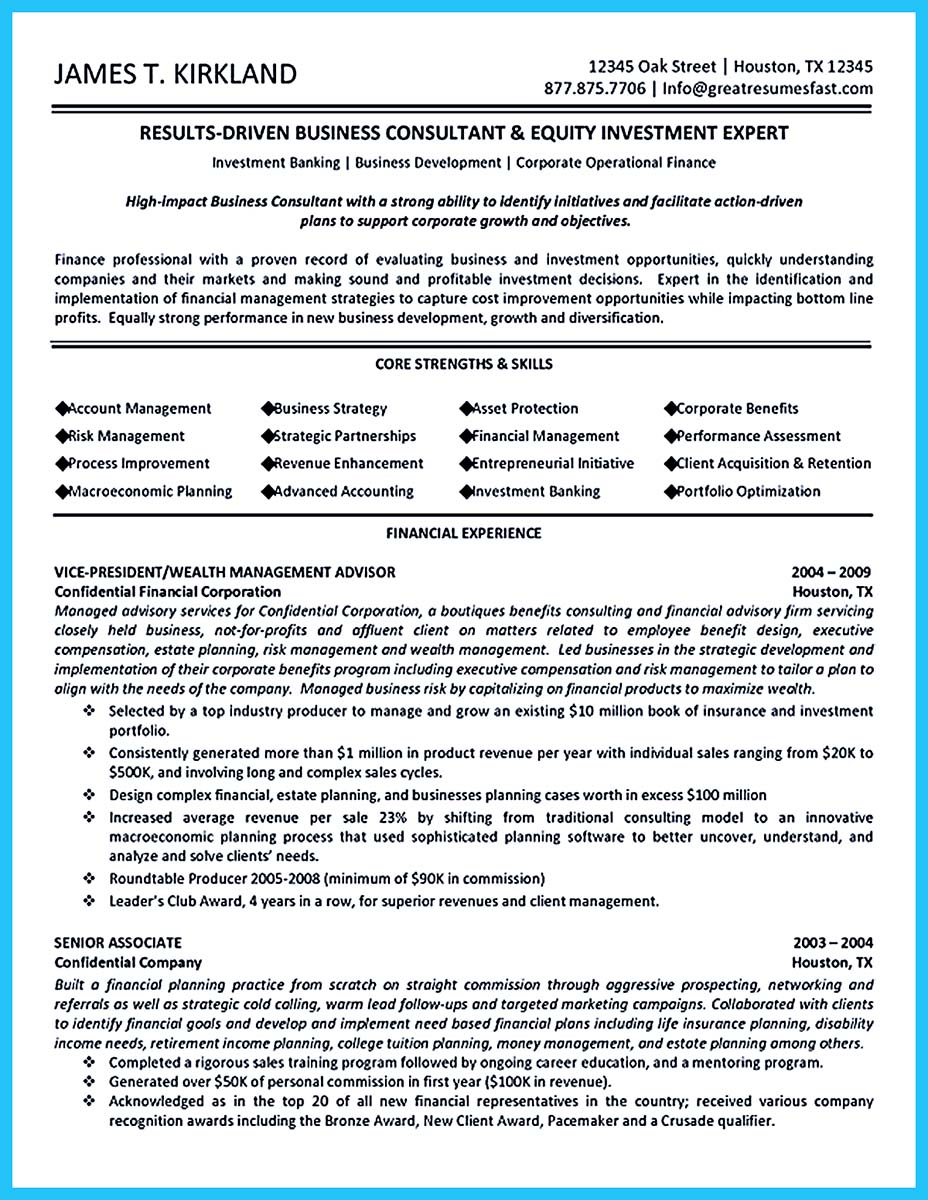 sample business intelligence resume example company secretary examples format for garment Resume Business Intelligence Resume