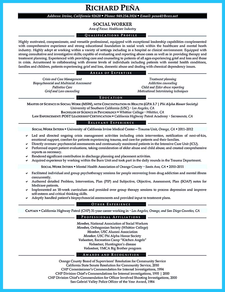 sample criminal justice resumes free resume templates examples noc analyst for aircraft Resume Criminal Justice Resume Examples