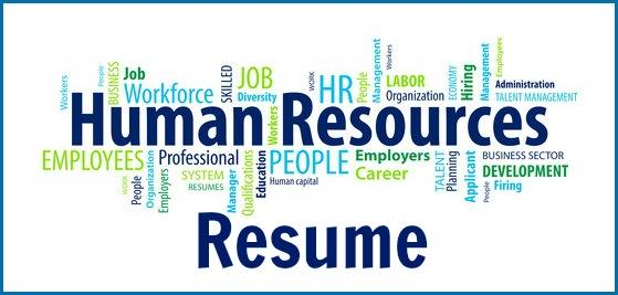 sample human resources resumes duties and responsibilities resume xhumanresourcesresume Resume Human Resources Duties And Responsibilities Resume