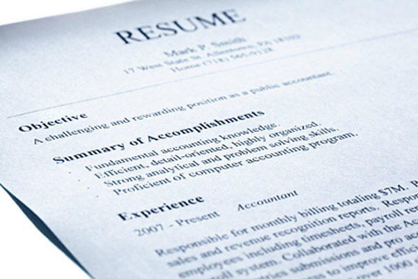 sample resume for military to civilian transition service on competencies transaction Resume Military Service On Resume Sample