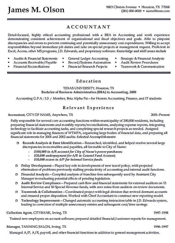 sample resume of collection agent job description rbt examples auto fill templates Resume Collection Agent Job Description Resume