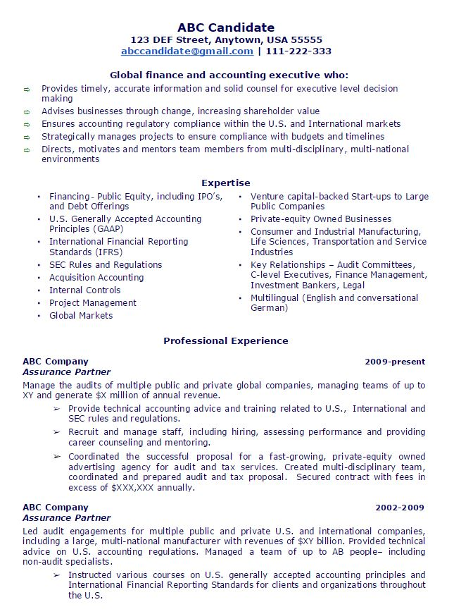 sample resumes ambrion minneapolis executive search staff augmentation consulting for Resume Resume Multiple Positions Same Company