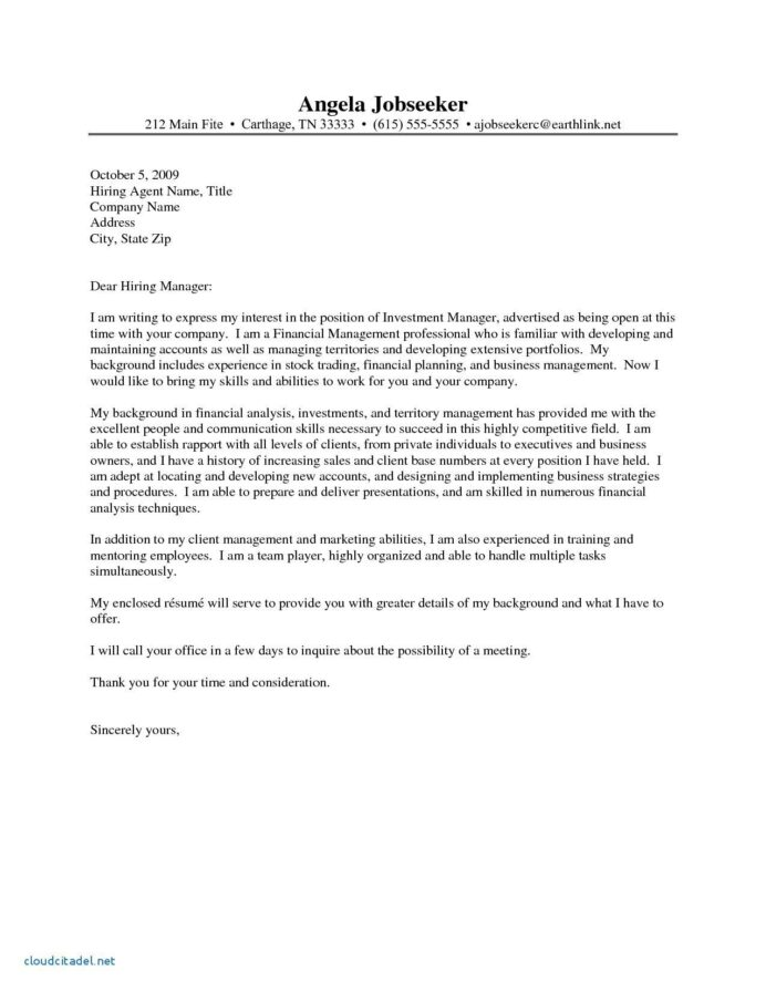 sample statement of purpose for phd in business administration medical assistant cover Resume Resume Cover Letter Template For Medical Assistant