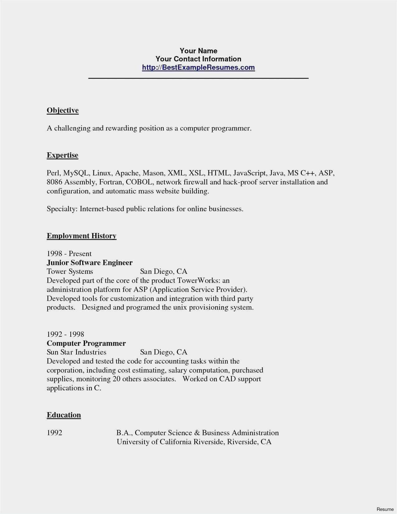 san diego resume service inspirational free collection responsive email template blast Resume Resume Services San Diego