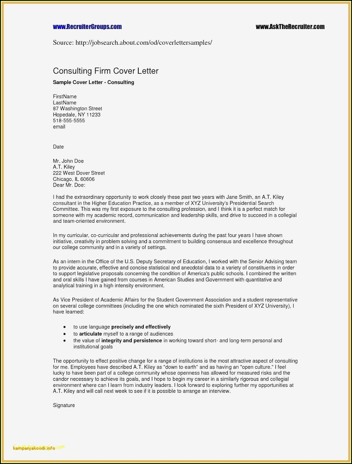 san diego resume writing service best services in writers core expertise sample civil Resume Resume Writers San Diego