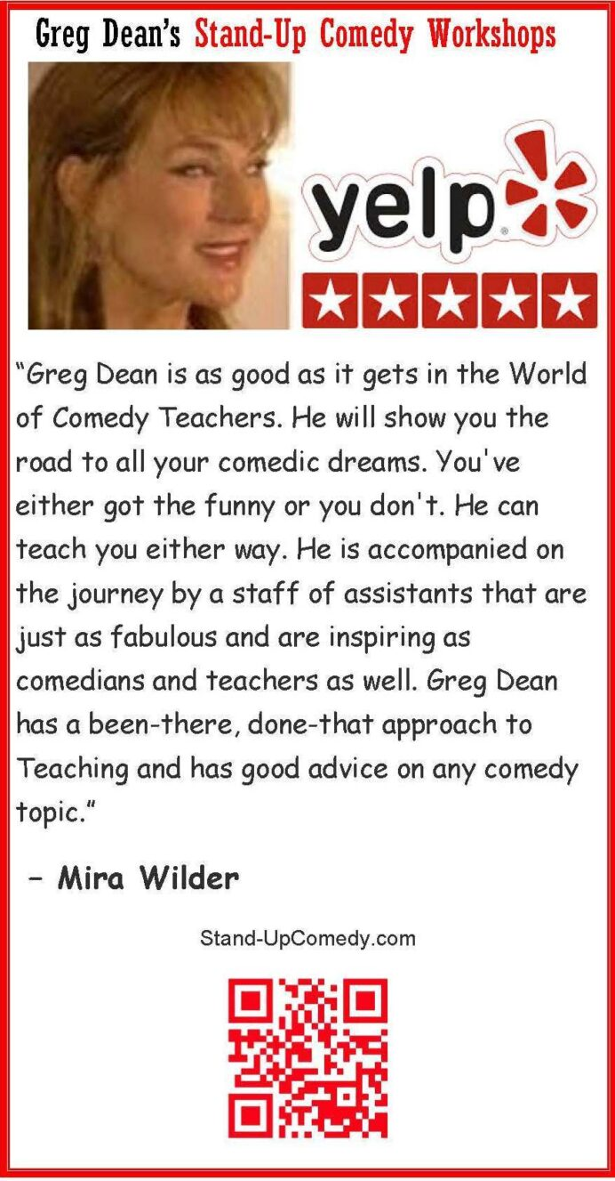 san francisco resume writing resumes by allan writer big qr greg dean stand up comedy Resume Resume Writer San Francisco