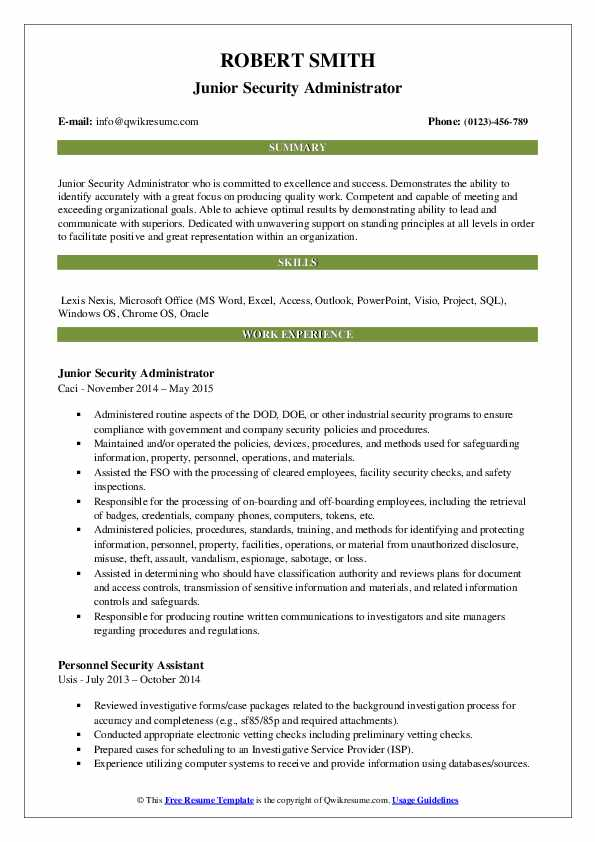 security administrator resume samples qwikresume symantec endpoint protection pdf sketch Resume Symantec Endpoint Protection Administrator Resume