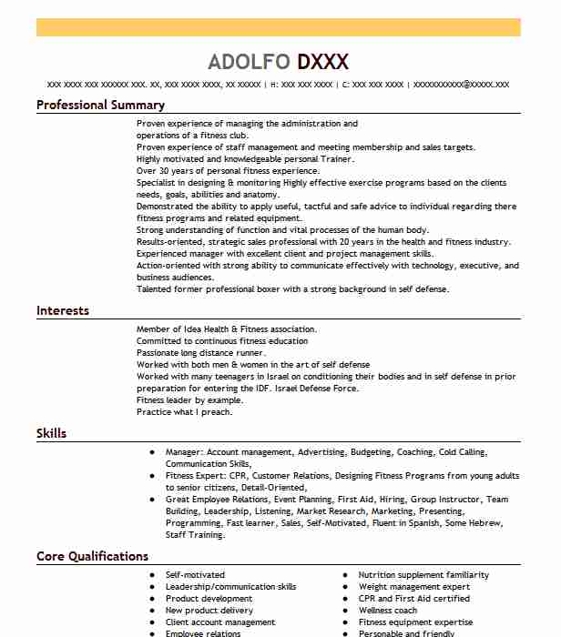 self employed businessman resume example paul miro boca raton examples action words for Resume Self Employed Resume Examples