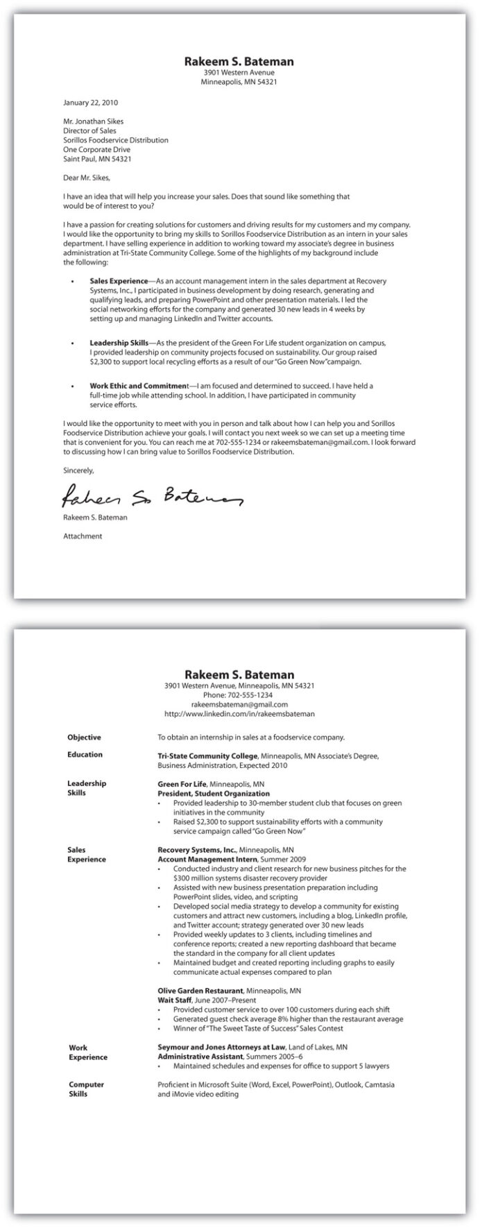 selling résumé and cover letter essentials best resume books unusual formats goals Resume Best Resume And Cover Letter Books