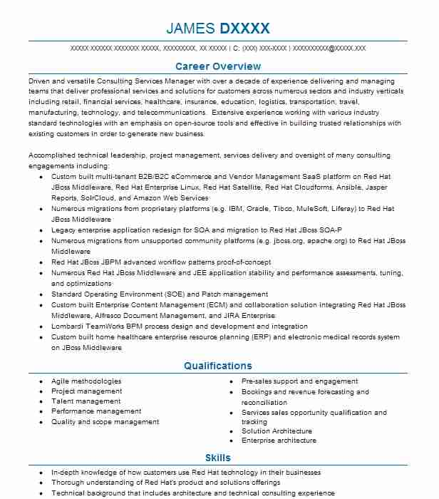 senior service delivery manager resume example sungard avantgard fis treasury software Resume Support Services Manager Resume