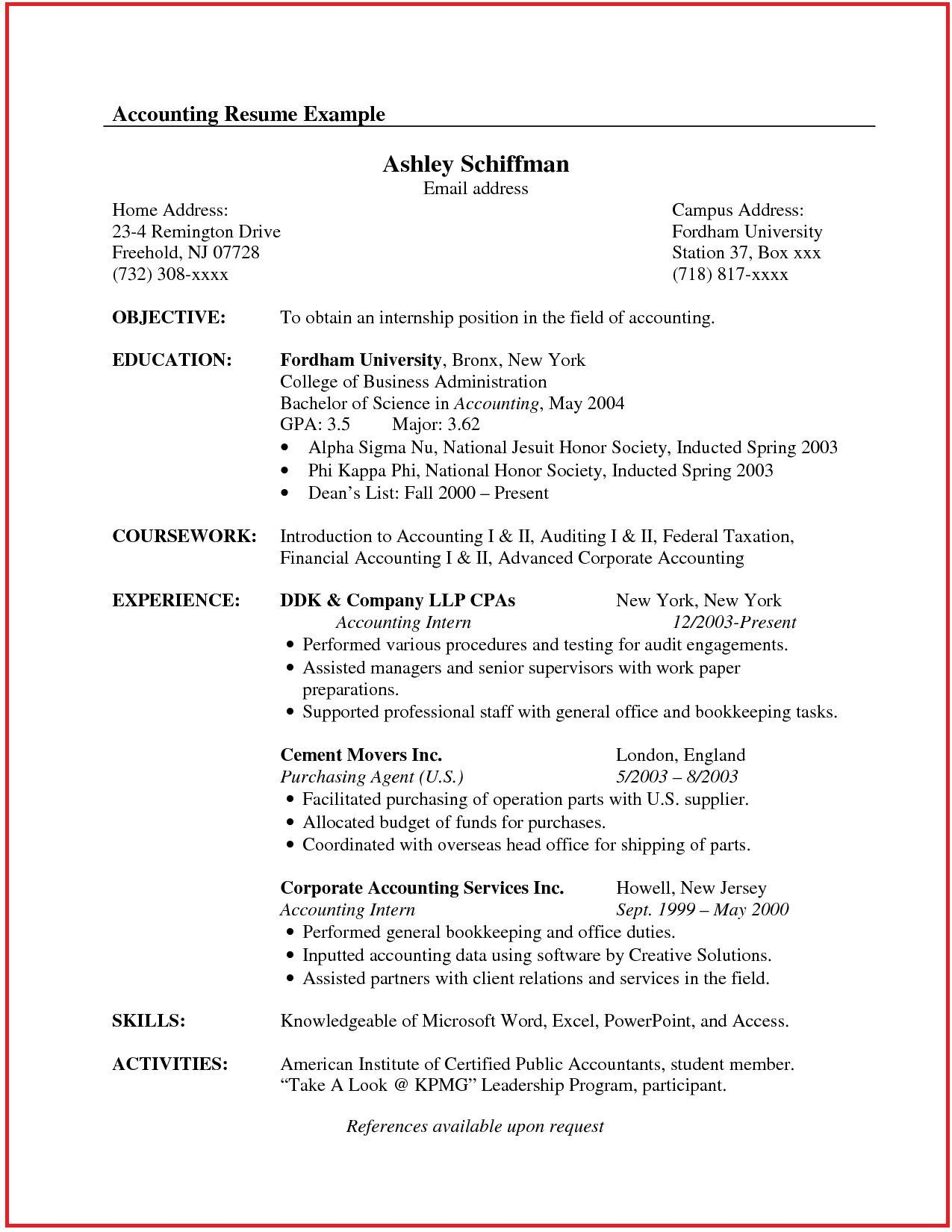 shipping and receiving clerk resume elegant general sample pin by golda letters examples Resume Shipping And Receiving Clerk Resume