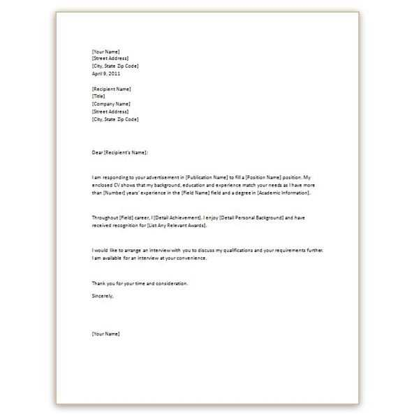 simple cover letter for resume image inspirations debbycarreau basic to help you find Resume Basic Resume Cover Letter