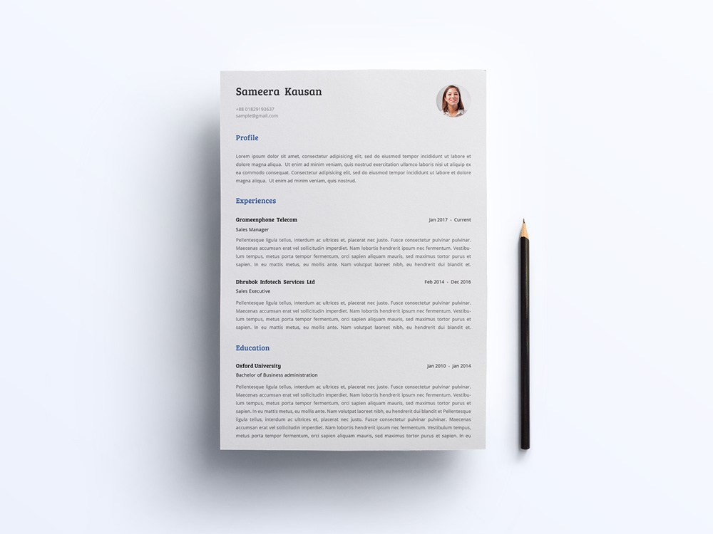 simple resume and cover letter smashresume sheet template copy title for fresh graduate Resume Resume Cover Sheet Template