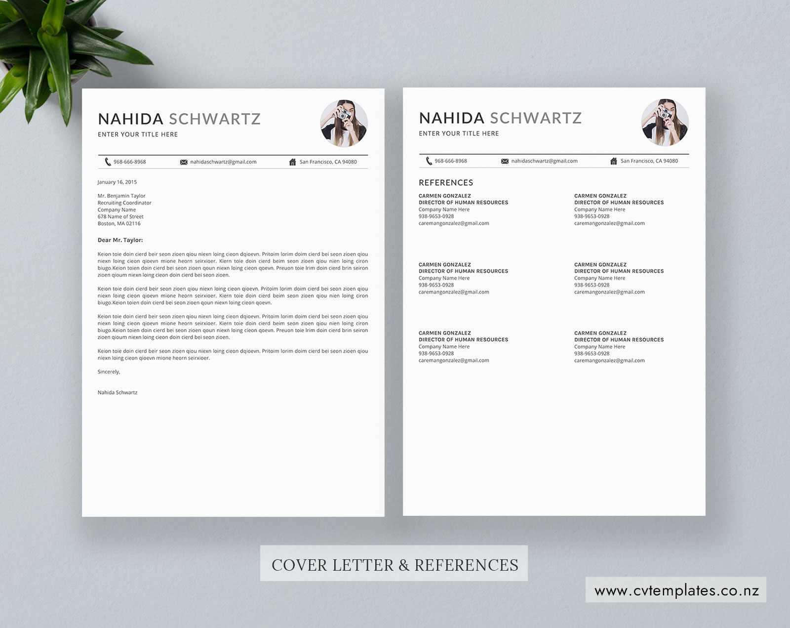 simple resume references format template vtemplates new zealand cv coverletterreferences Resume Resume References Template Download