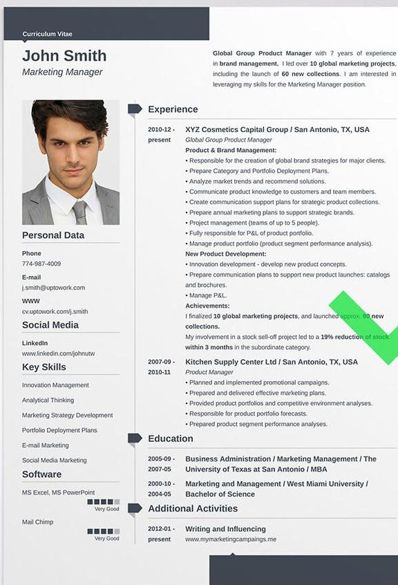 skills for resume best of examples all jobs you should put on your free surgical Resume Skills You Should Put On Your Resume