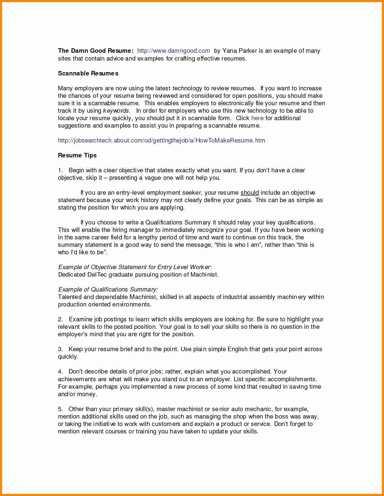 social media specialist resume luxury manager examples in objective project summary Resume Quotation Specialist Resume