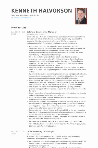 software engineering manager resume samples best examples executive bachelor of computer Resume Software Engineering Manager Resume