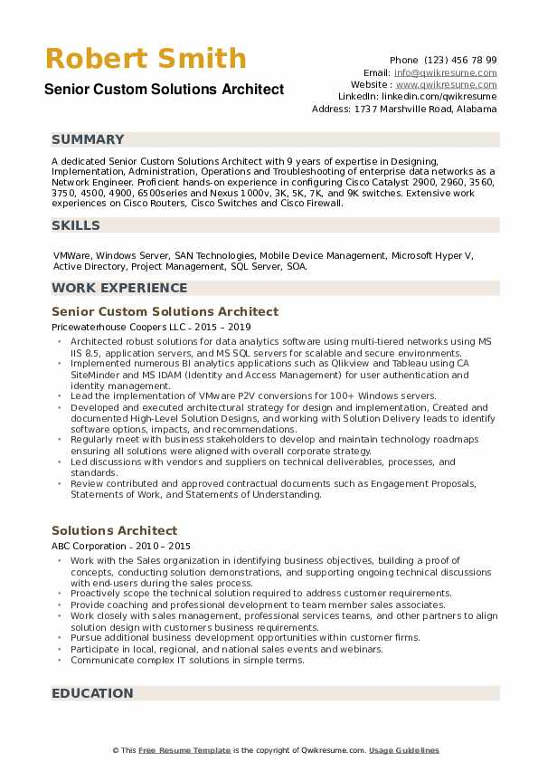 solutions architect resume samples qwikresume azure experience pdf skills for police Resume Azure Cloud Experience Resume