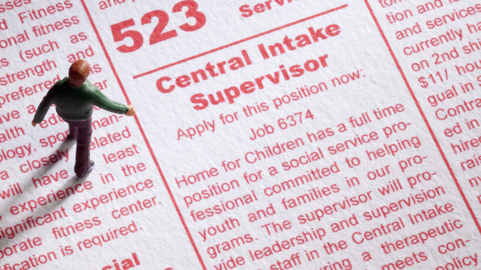 spring clean your resume match to the job description topresume matches this hero Resume Your Resume Matches This Job
