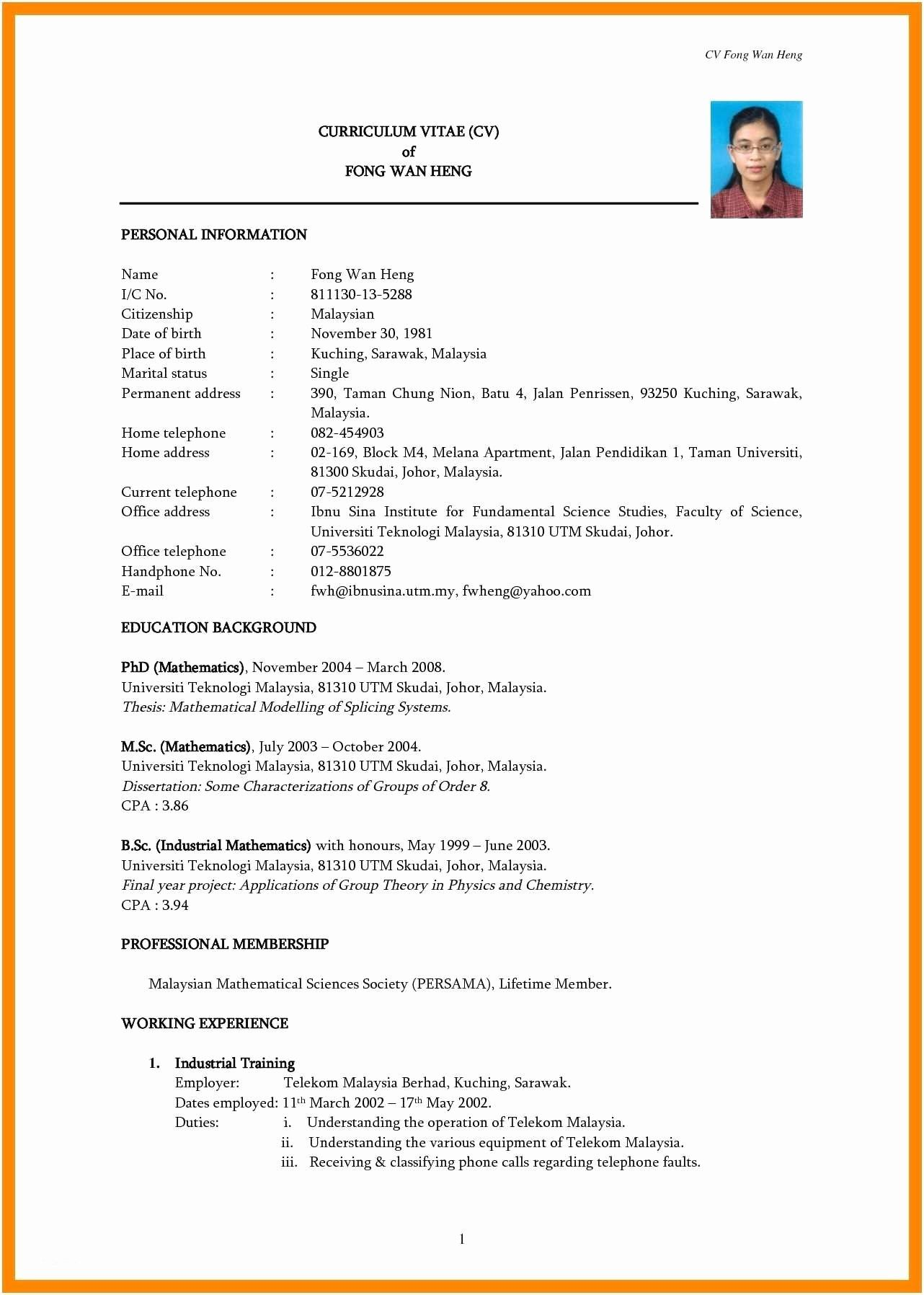 standard resume format fresh samples new sample free template simple current templates Resume Current Resume Templates 2015