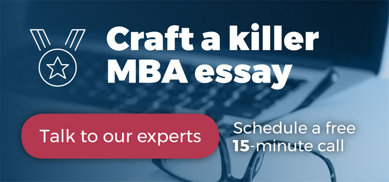 stanford mba essay examples by aringo clients gsb resume template mob press release entry Resume Stanford Gsb Resume Template