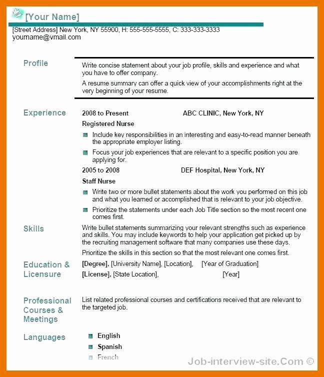 strong resume headline examples best of good job samples summary or on regulatory affairs Resume Headline Or Summary On Resume