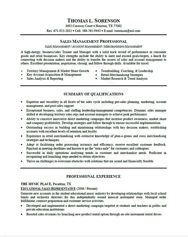 style resume template for you format sample business owner supply chain analyst creative Resume American Resume Format Sample
