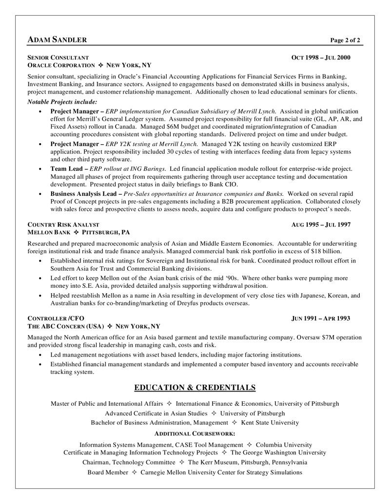 canva resume free template objective for veterinary resume
