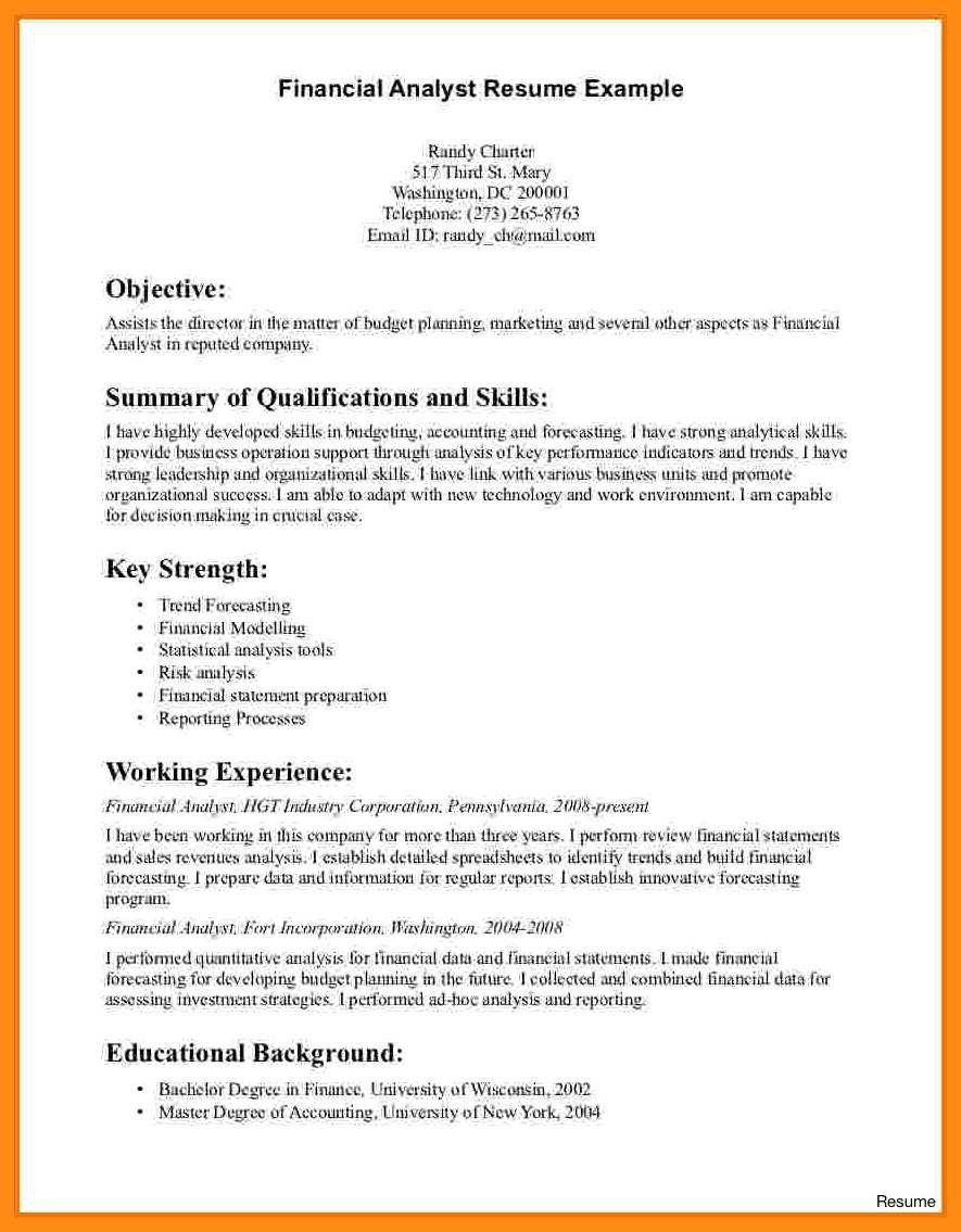 supply chain analyst resume lovely entry level data sample construction assistant cio Resume Supply Chain Analyst Resume