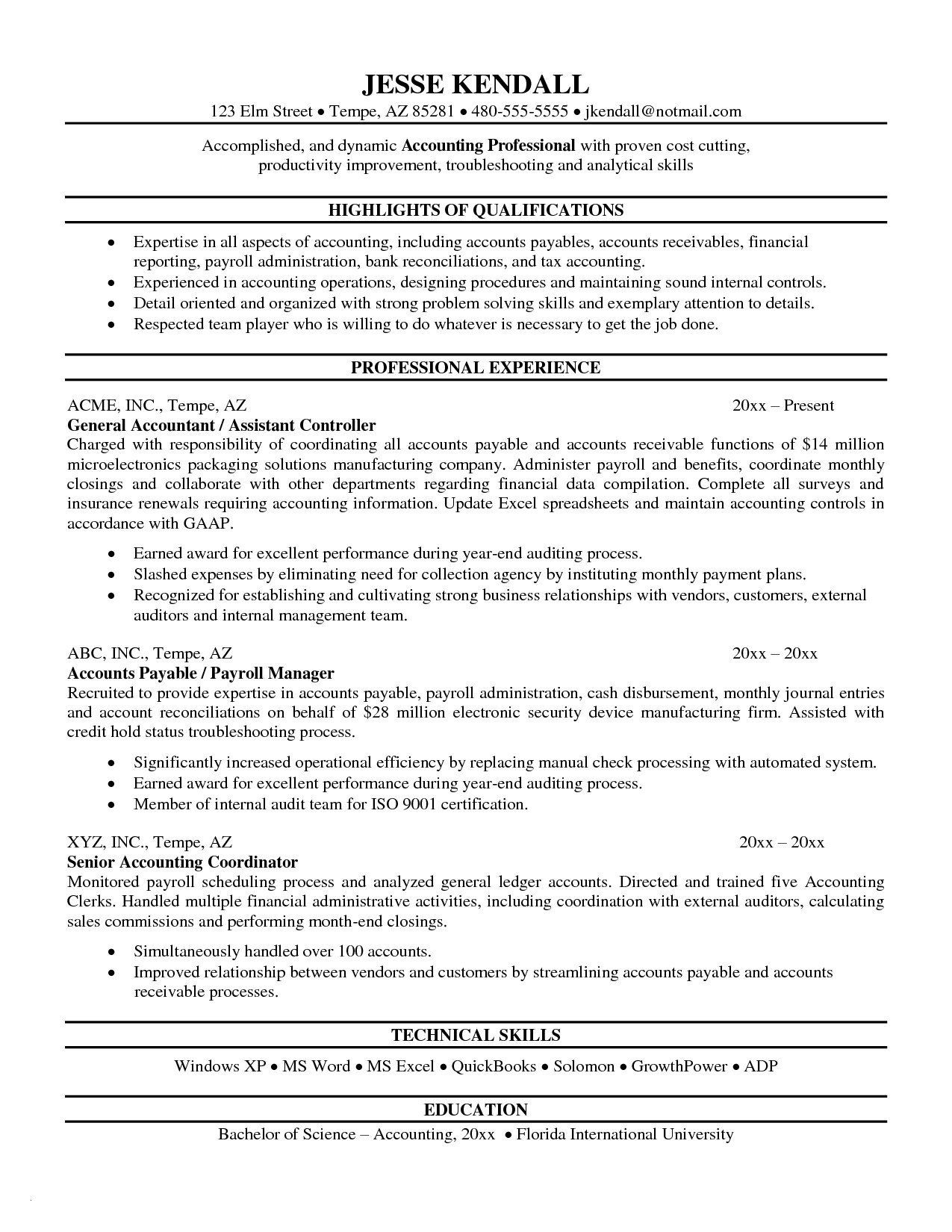system admin resume example new problem solving skills examples grade accountant Resume Troubleshooting Skills Resume