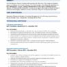 systems administrator resume samples qwikresume vmware and windows admin pdf summary or Resume Vmware And Windows Admin Resume Samples