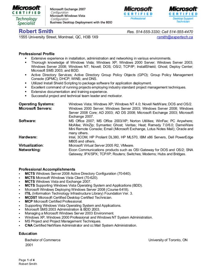 systems administrator resume vmware and windows admin samples systemsadministratorresume Resume Vmware And Windows Admin Resume Samples