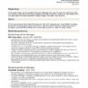 talent acquisition manager resume samples qwikresume pdf speaking engagements on pharmacy Resume Talent Acquisition Manager Resume