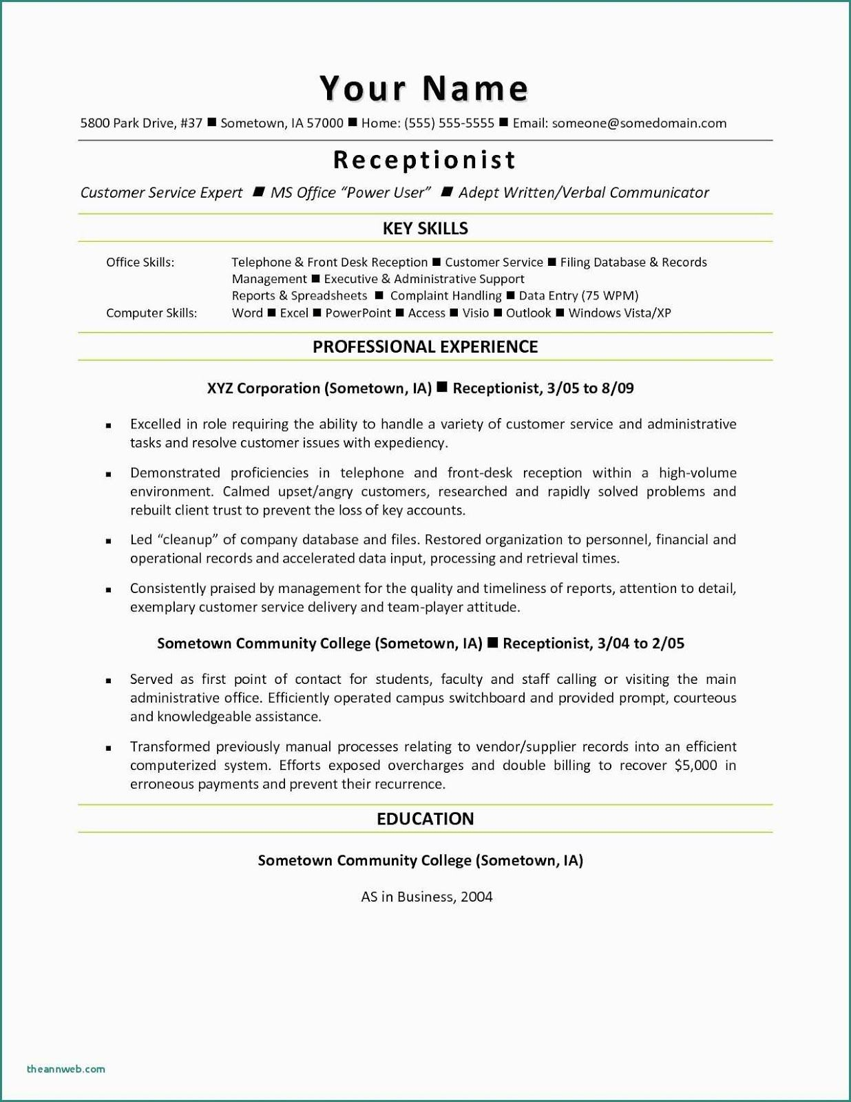teacher assistant resume sample with no experience assis administrative examples Resume Law Firm Receptionist Duties Resume