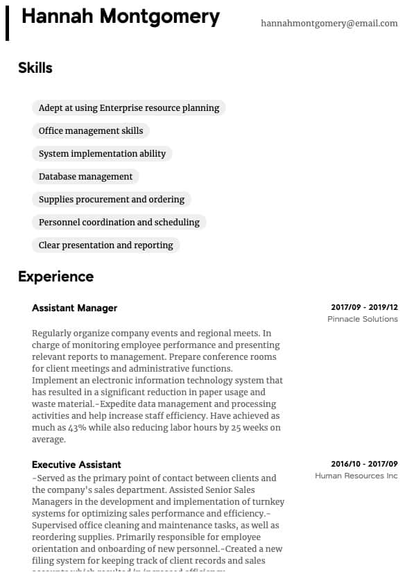 team leader resume samples all experience levels technical lead sample administrative Resume Technical Team Lead Resume Sample