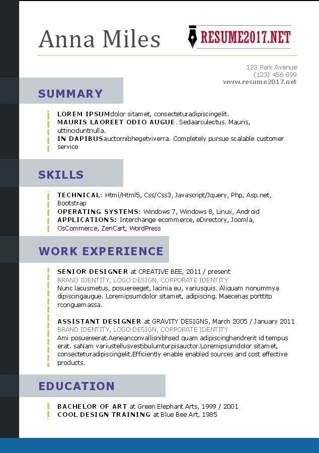 team player synonym resume high examples of the best play functional template free word Resume Another Word For Team Player On A Resume