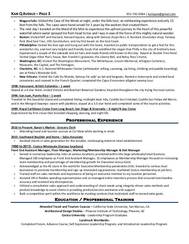 term paper essays we write best essay and research masters thesis phd dissertation format Resume Tour Guide Description For Resume