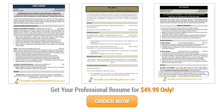 test resume against ats with free scanner applicant tracking system check friendly format Resume Applicant Tracking System Resume Check