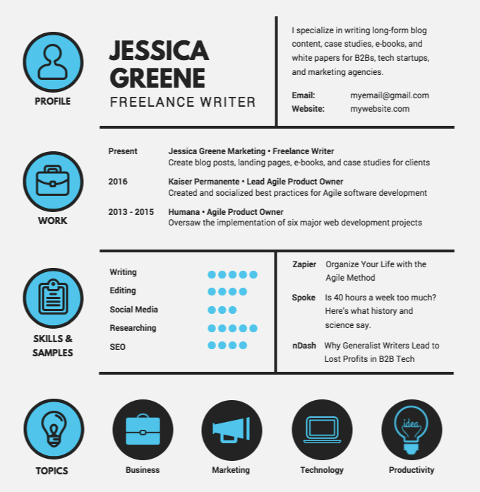 the best resume software for writing office nurse parser test warehouse administrative Resume Resume Writing Software