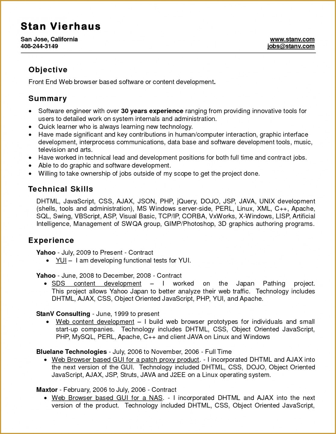 the best resume templates microsoft word template builder example format reddit college Resume Best Resume Format Reddit