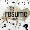 the hybrid resume format baton rouge career center chronological pros and cons with Resume Chronological Resume Pros And Cons