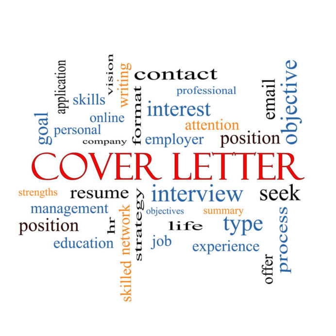 the importance of great cover letter and to write one ability with resume abilitycanada11 Resume Importance Of Cover Letter With Resume